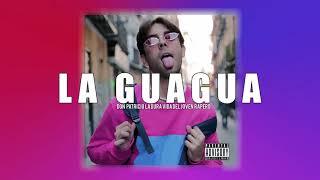 La guagua - Don Patricio | La dura vida del joven rapero