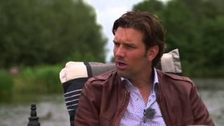 Camping Tuinderij Welgelegen   Hoe leuk is Nederland SBS6