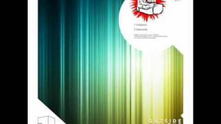Yoram - Memento - Outside The Box Music