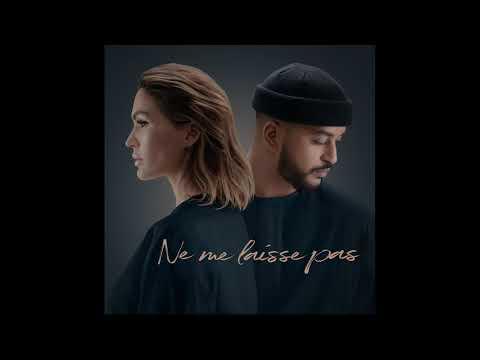 VITAA & SLIMANE - Ne me laisse pas (Audio Officiel)