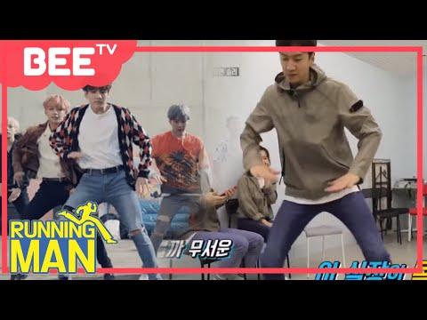 "yoo-jae-suk-""kwang-soo-can-pull-off-""fire""!""-[running-man-ep-448]"