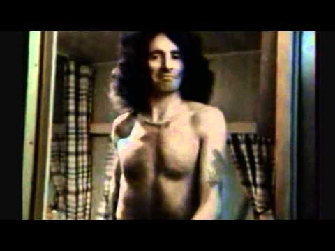 AC/DC - Love Song (1975) HD