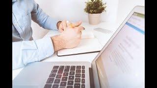 google Tag Manager: Как настроить отслеживание нажатий кнопок на сайте