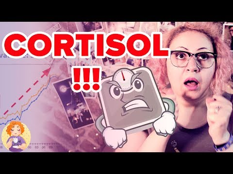 how-cortisol-works-💥-stress-hormone-and-weight-loss-on-keto-diet