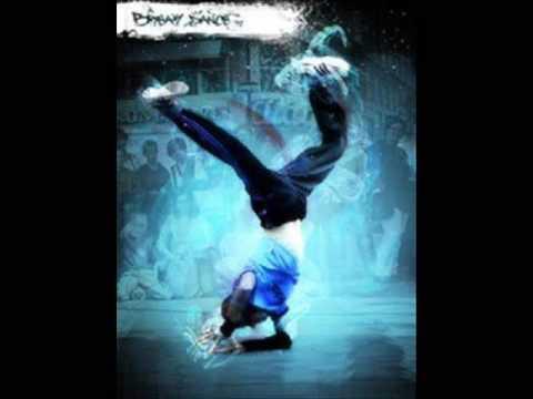 LIL JOHN FEAT Busta Rhymes & Elephant Man   Get Low remix