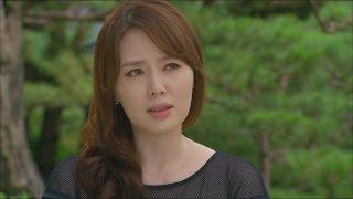 [Make a woman cry] 여자를 울려 36회- Ha Hee-ra, make biting remarks to choi jong hwan 20150816