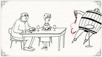 Denner Weinberater: auf Ihrem Handy