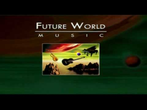 Fight - Future World Music