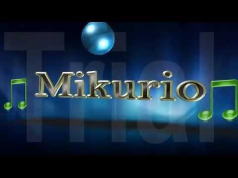 Mikurio