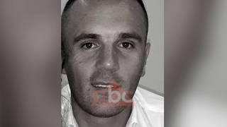 Shkoder, ekzekutohet me plumb ne koke Ferracaku i dyte | ABC News Lajme