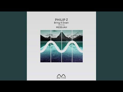That Place (Original Mix) Mp3