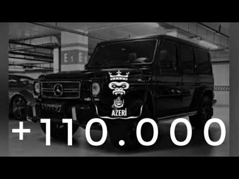 dolya-remix-full-bassli-2019