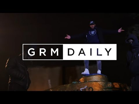 Omz Trapstar - Dem [Music Video] | GRM Daily