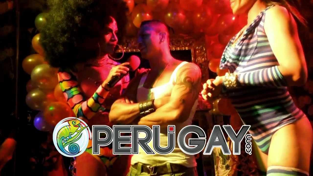 jonathan maicelo en discoteca club pk2 youtube