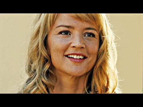 UN AMOUR IMPOSSIBLE streaming (2018) Virginie Efira