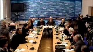 Уроки Чорнобиля. Збережемо здоров'я та природу