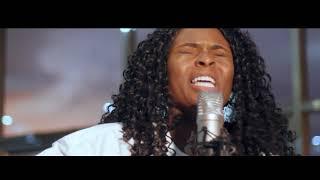 Dena Mwana - Saint Esprit (Officiel)