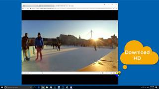 How to Download Facebook Videos in HD (No Software)