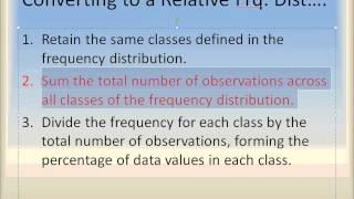 Descriptive Statistics by Edi Muhaxheri