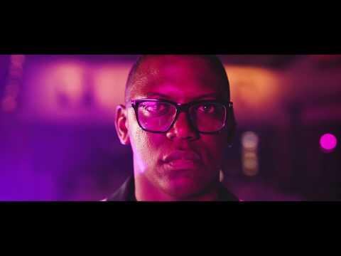 DJ Merlon - Izimvula ft Sandile