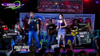 Download lagu RINDU AKU RINDU KAMU - RUDI & EDOT - ROMANSA KOMPAK TAMBAK ROMO
