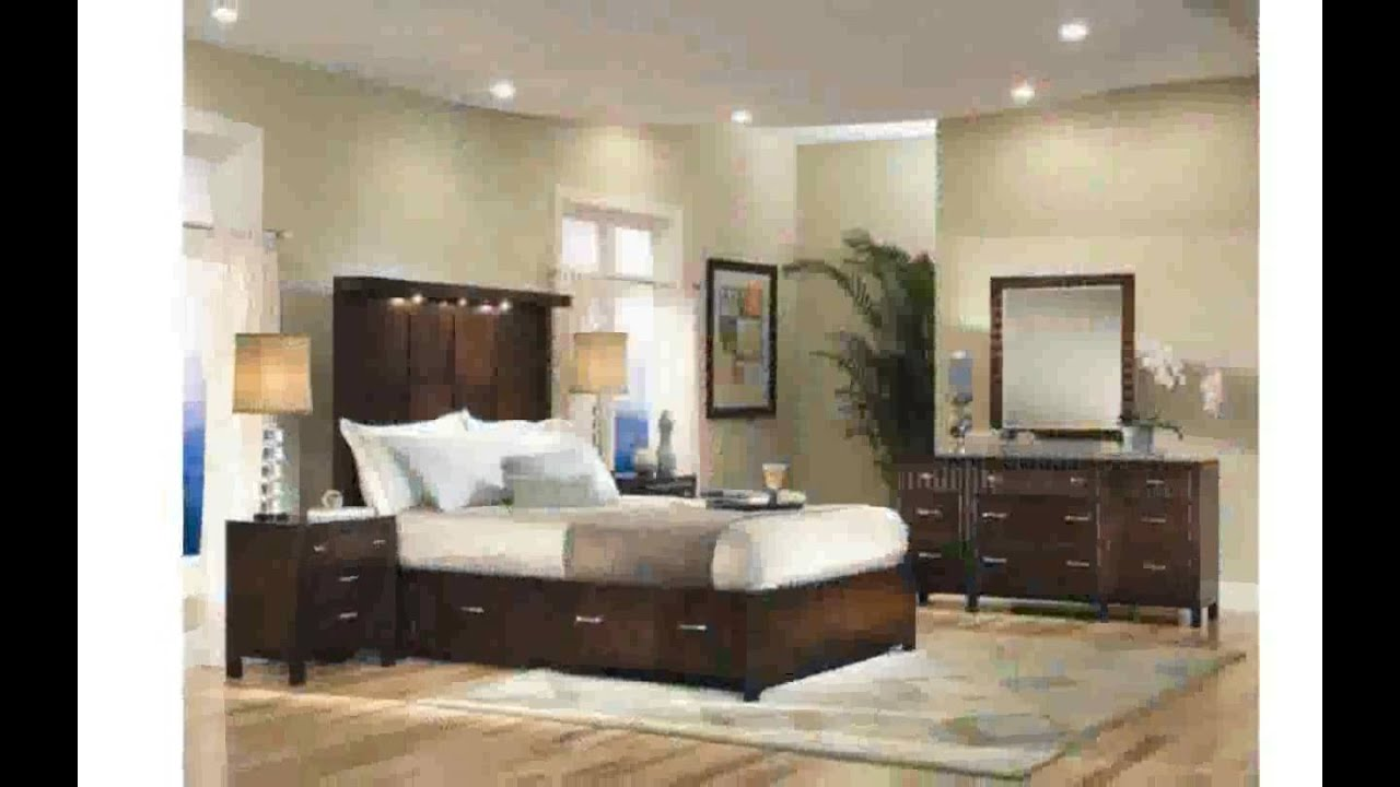 welche farbe im schlafzimmer nach feng shui youtube. Black Bedroom Furniture Sets. Home Design Ideas