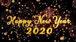 2020 - New York Times Square - Live Stream | New York Times Square