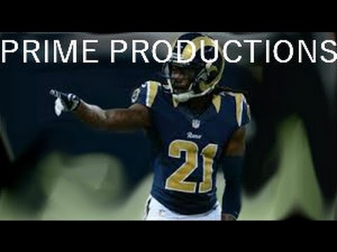 "Janoris Jenkins ""Welcome to New Yorkᴴᴰ"