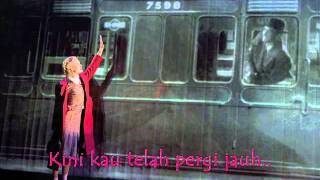 Download lagu Tanpa Pesan Terakhir-Seventeen dengan Lirik
