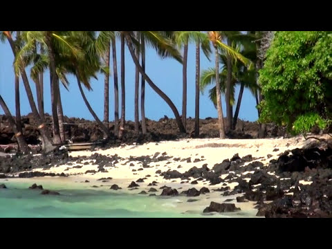 Hawaii Vacation Travel Video Guide