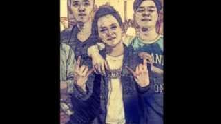 ketaman asmoro - didi kempot ( punk cover).by: v