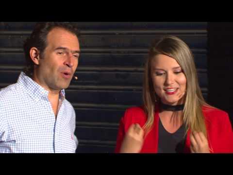 Federico Cuenta Con Vos - 8 de agosto [Programa Completo] Telemedellín