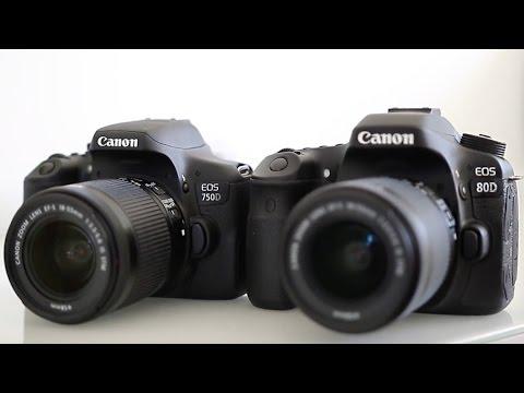 Выберите цифровой фотоаппарат canon eos 60d в интернет-магазине по отзывам, техническим характеристикам, ценам и стоимости доставки по.