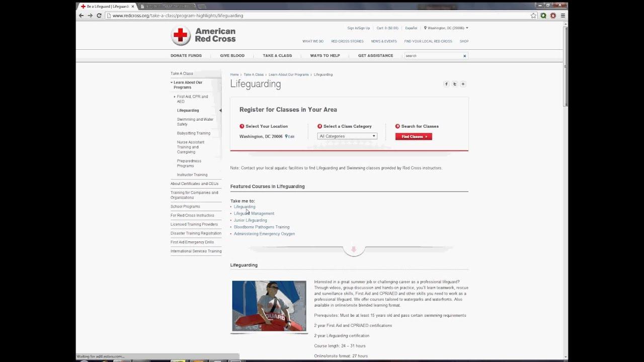 3b3166797737 downloading Lifeguard PDF - YouTube