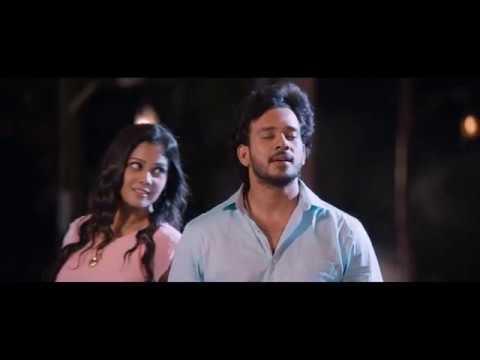 Ennodu Vilaiyadu  2  Bharath, Kathir, Chandini Tamilarasan, Sanchita Shetty