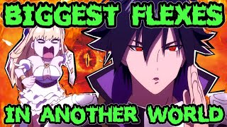 10-world-vs-10-000-hero