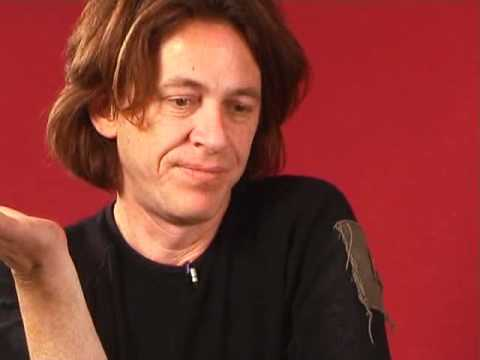 Dominic Miller Guest Lesson