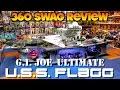 360 swag review g i joe ultimate u s s flagg mp3