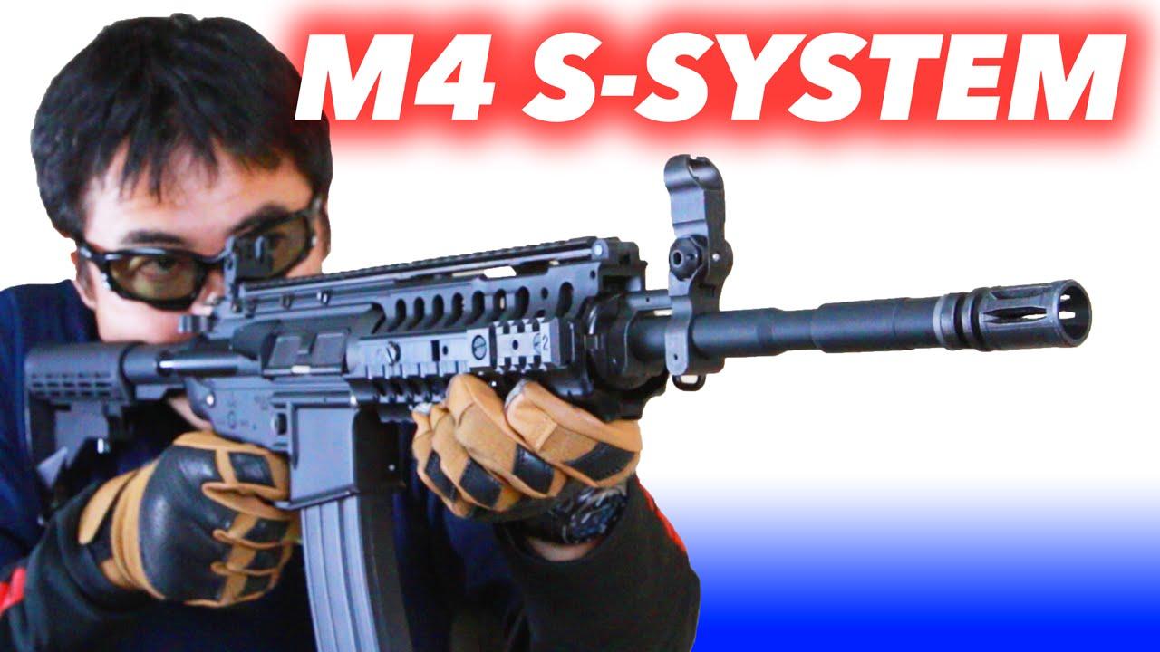 m4 ct512m4ssd2 ファームウェア