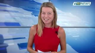 JT ETV NEWS du 21/11/19