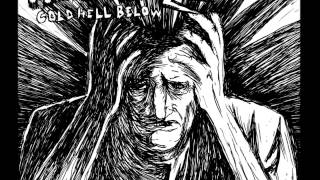 The Heartburns - Cold Hell Below (2014 new song w/lyrics)
