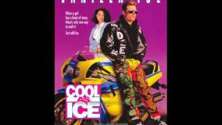 Vanilla Ice - Faith ( Cool as Ice soundtrack )