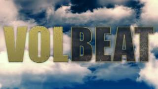 Volbeat  - For Evigt Live | sub español