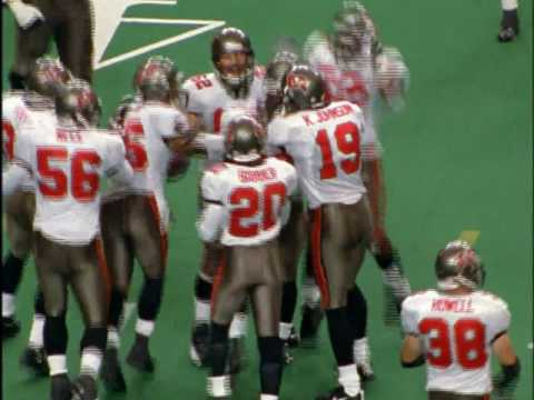 2002 Tampa Bay Buccaneers