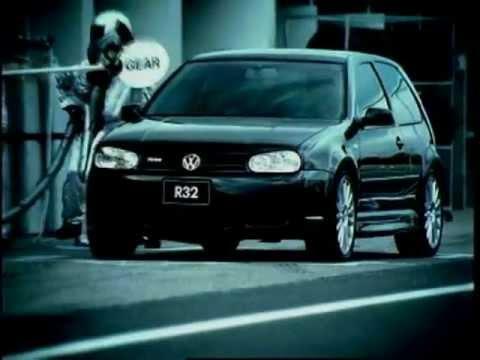 2004 VW R32 cm.mpg