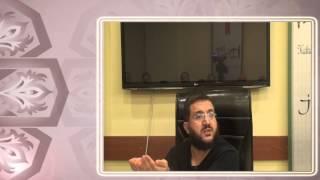 Kuran ve sünnet bağlamında Allah'ın dostları-İstanbul Semineri