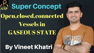 Download Video Super Concept of Open,closed Vessels - Gaseous State MP3 3GP MP4
