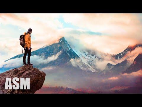 Most Beautiful Background