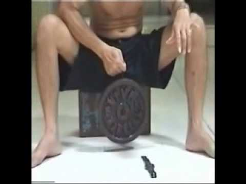 fitness penis(pembesaran penis)