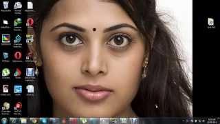 excel vlookup tutorial in malayalam